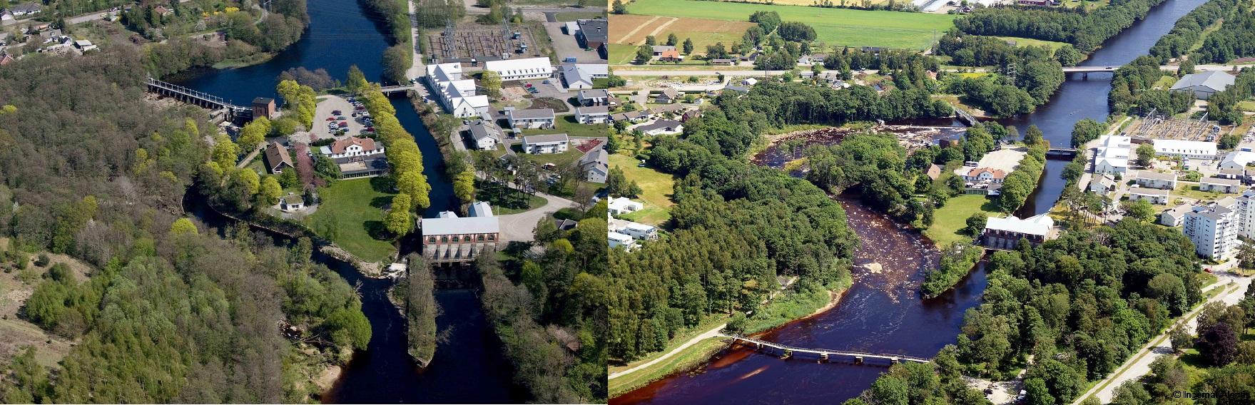 Falkenberg Kraftverket före o efter.jpg