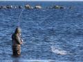 öringfiske IMG_2859.JPG